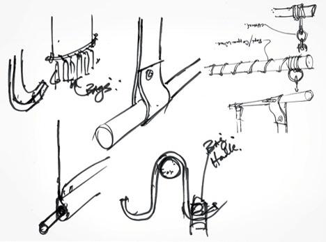 Chair Lift Wiring Schematic Chair Parts Bracket