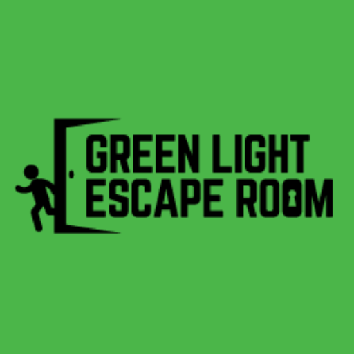 Escape Room Wilmington Nc