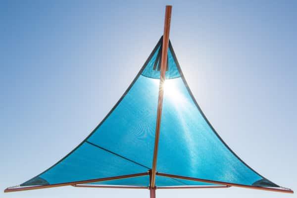 Greenline Shade Sails - Wodonga, VIC