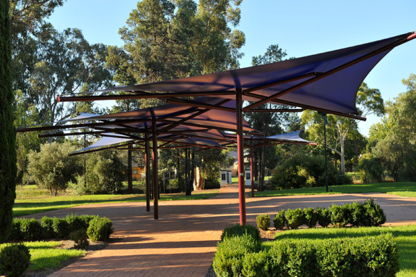 Melanoma Institute Australia Shade