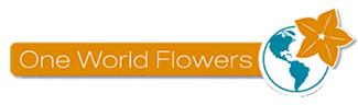 https://i0.wp.com/www.greenlivingnewsletter.com/_images12/oneworld_flowers.jpg