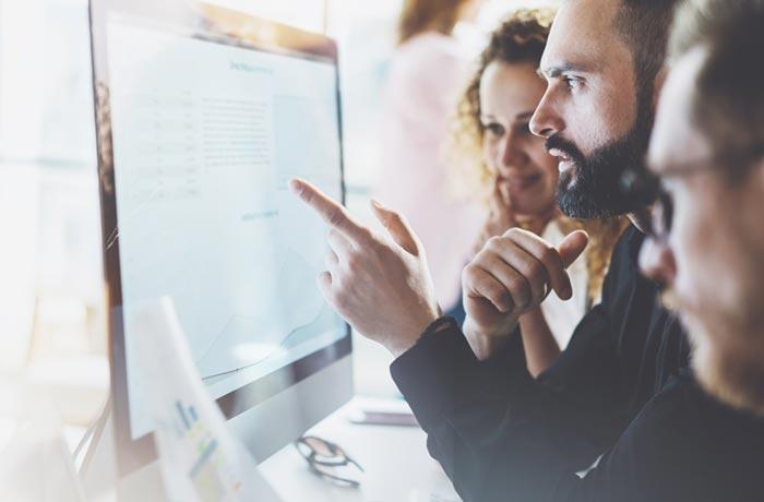 GreenLoop provides smart information technology integration solutions for business