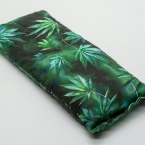 Sativa Lavender Eye Pillow