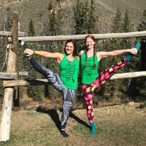 cannabis yoga teacher training