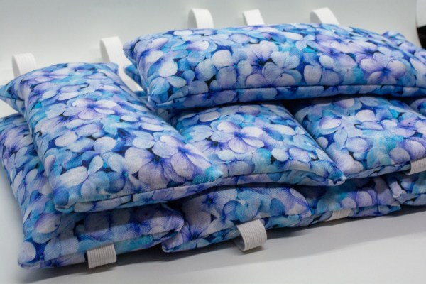 wholesale eye pillows