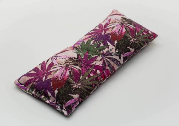 Lovers Lavender Eye Pillow