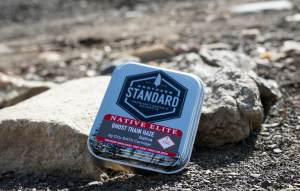 Northern Standard Product Review