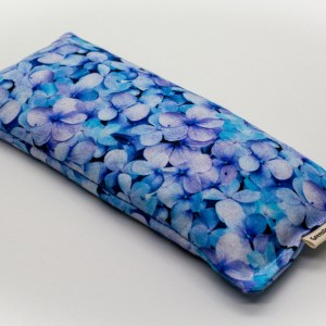 Zen Lavender Eye Pillow