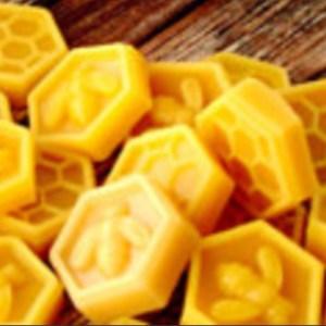 Beeswax Melts