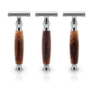 Traditional-razor