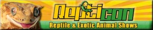 Repticon_Link_Exchange_Banner (1)
