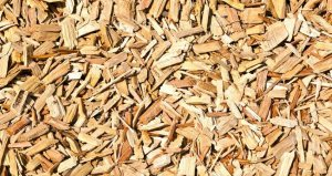 pine_chips