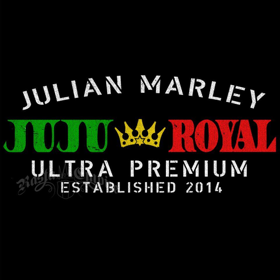 4429-julian-marley-rasta-juju-royal-black-t-shirt-mens-2.jpg?fit=960%2C960&ssl=1
