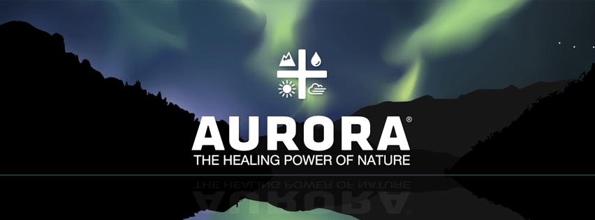 aurora2.png?fit=852%2C316&ssl=1