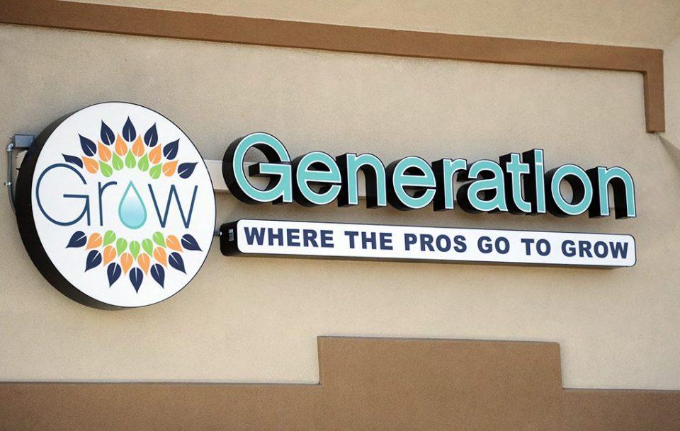growGeneration-logo.jpg?fit=960%2C609&ssl=1