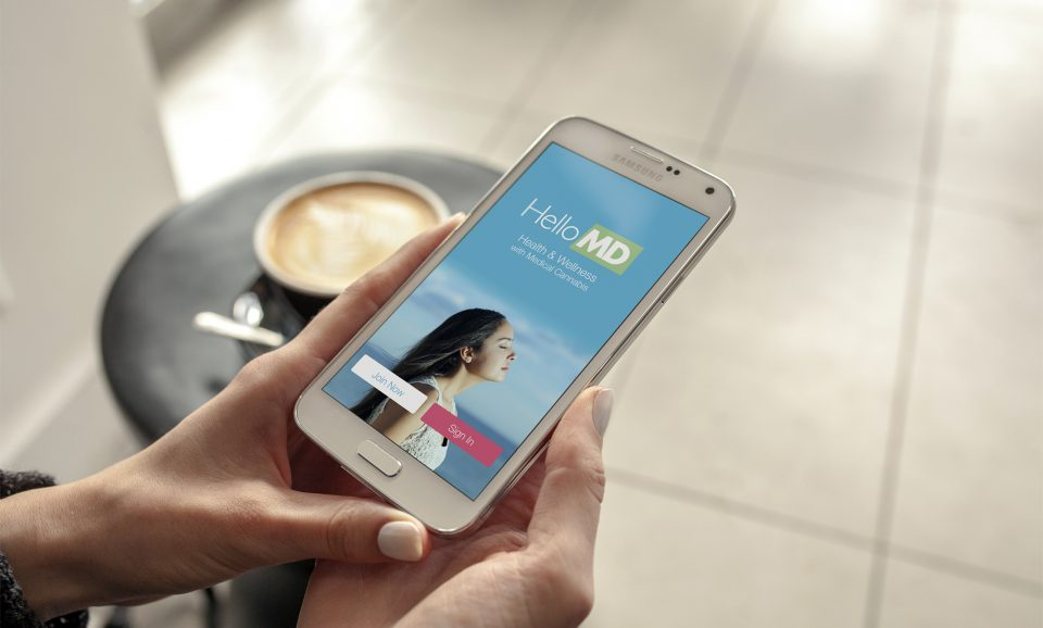 Hmd_Social_AD_Rect_07_App.Login_.jpg?fit=1200%2C723&ssl=1