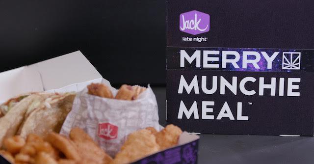 MERRY-Munchie-Meal-Image.jpg?fit=640%2C334&ssl=1