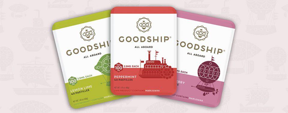 The-Goodship-Pastilles.jpg?fit=960%2C379&ssl=1