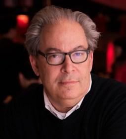 Robert Lakin