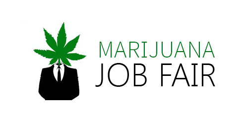 marijuanajobfair-logo.jpg?fit=500%2C250&ssl=1