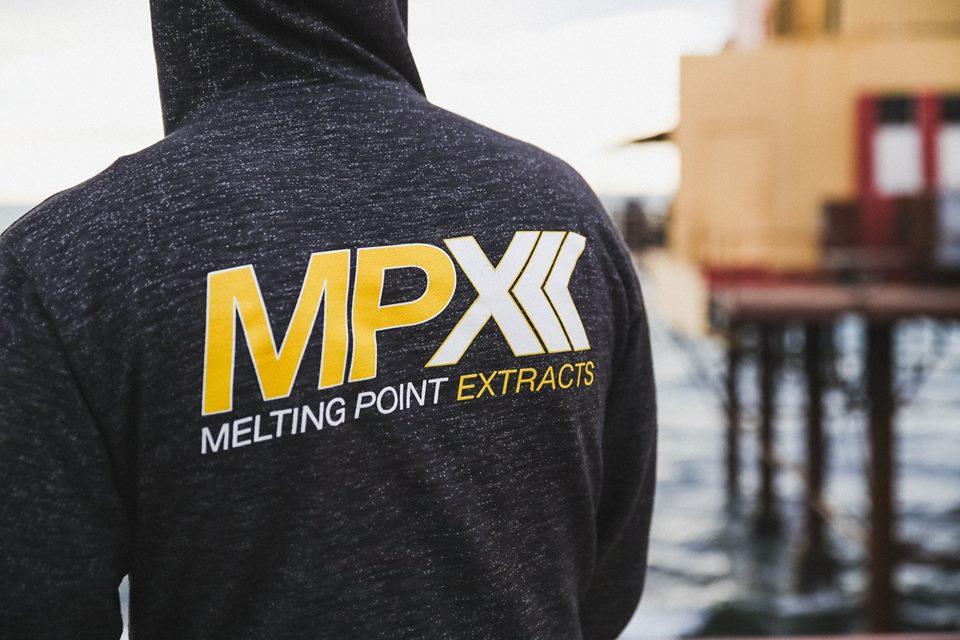 MPX2.jpg?fit=960%2C640&ssl=1