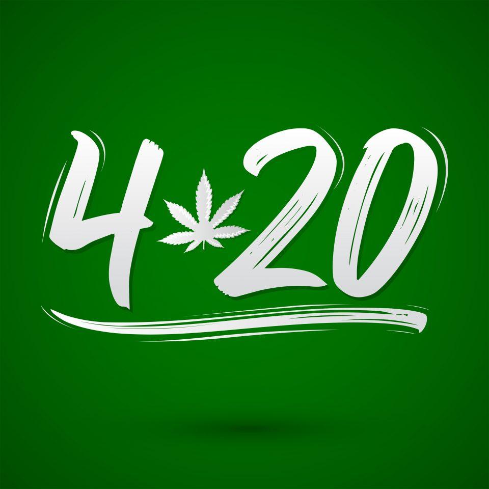 420.jpg?fit=1200%2C1200&ssl=1