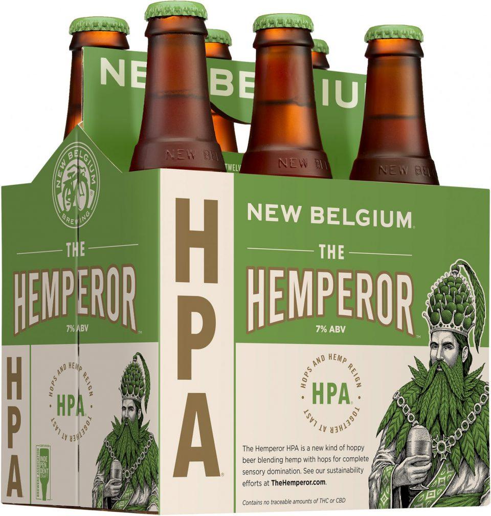 The_Hemperor_HPA_12_oz_6_pack_bottle_side_angle.jpg?fit=1200%2C1260&ssl=1