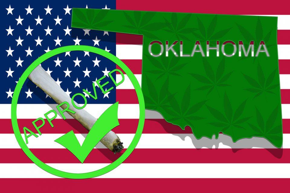 Oklahoma.jpg?fit=960%2C640&ssl=1