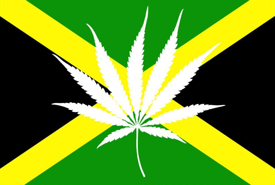 jamaica.jpg?fit=960%2C648&ssl=1