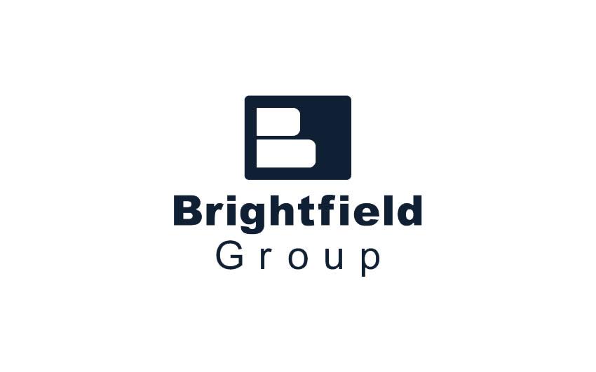 img_brightfield.jpg?fit=850%2C531&ssl=1