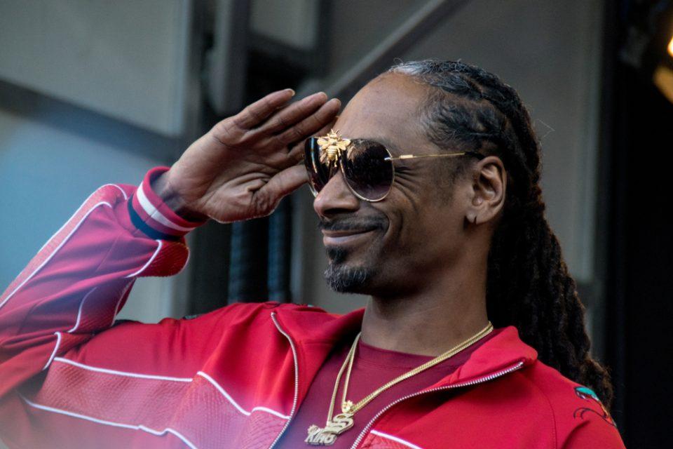 Snoop.jpg?fit=960%2C640&ssl=1