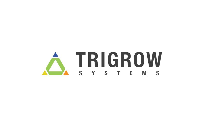 img_trigrow.jpg?fit=850%2C531&ssl=1
