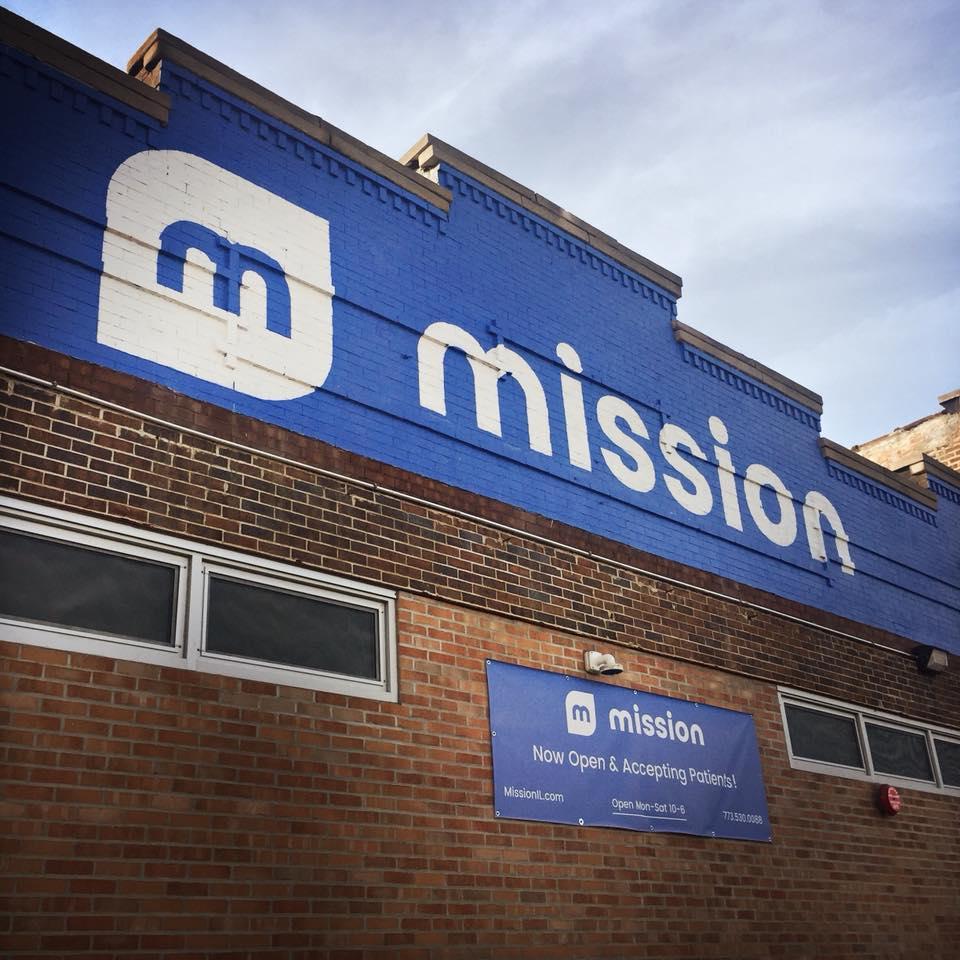missionIL_exterior.jpg?fit=960%2C960&ssl=1