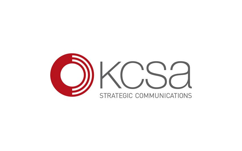 kcsa-3-1.jpg?fit=850%2C531&ssl=1