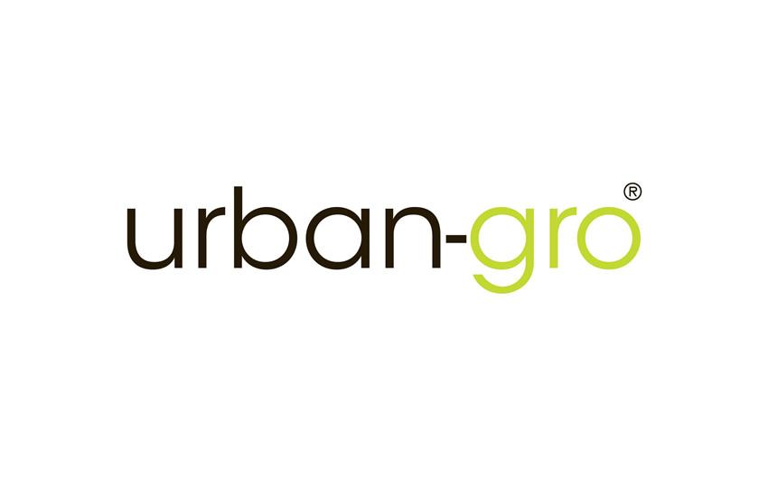 img_urbangro-4-4.jpg?fit=850%2C531&ssl=1