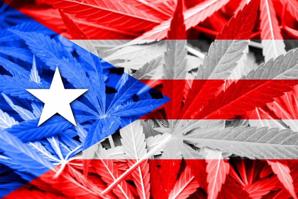 PuertoRico.jpg?fit=960%2C641&ssl=1