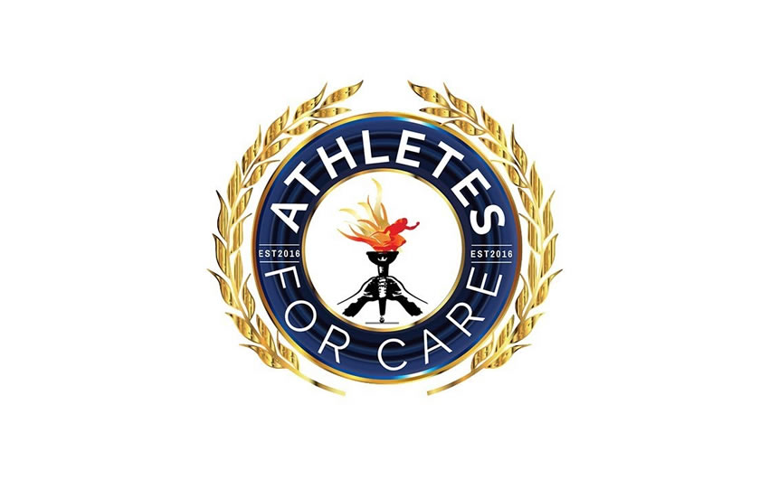 athletes-for-care-3.jpg?fit=850%2C531&ssl=1