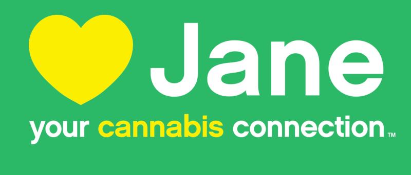 JaneTech-logo.png?fit=800%2C342&ssl=1