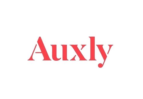 auxly.png?fit=500%2C346&ssl=1