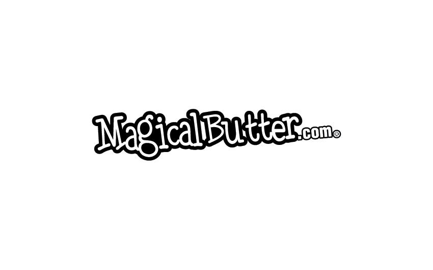 img_magicalbutter-2.jpg?fit=850%2C531&ssl=1