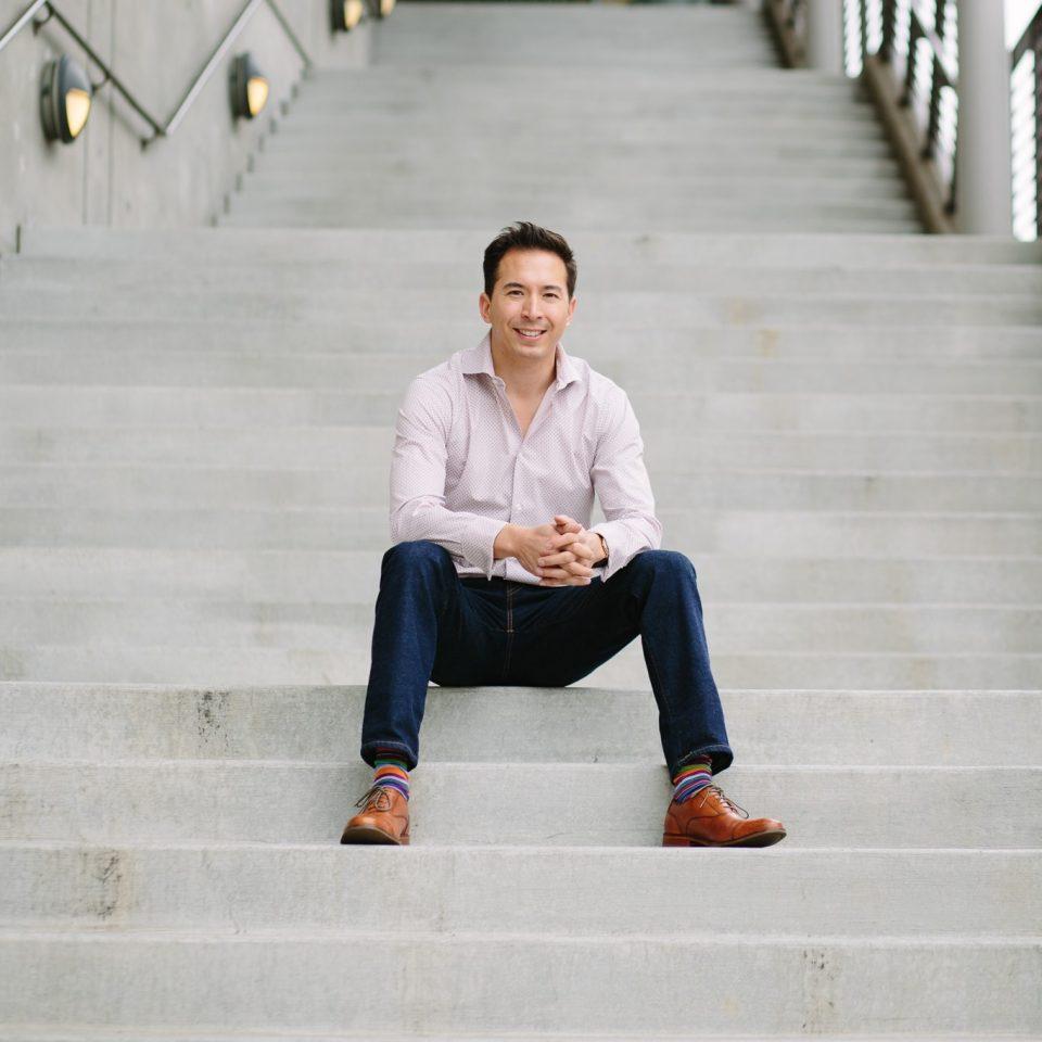 Vertosa-CEO-Ben-Larson-3.jpg?fit=1200%2C1200&ssl=1