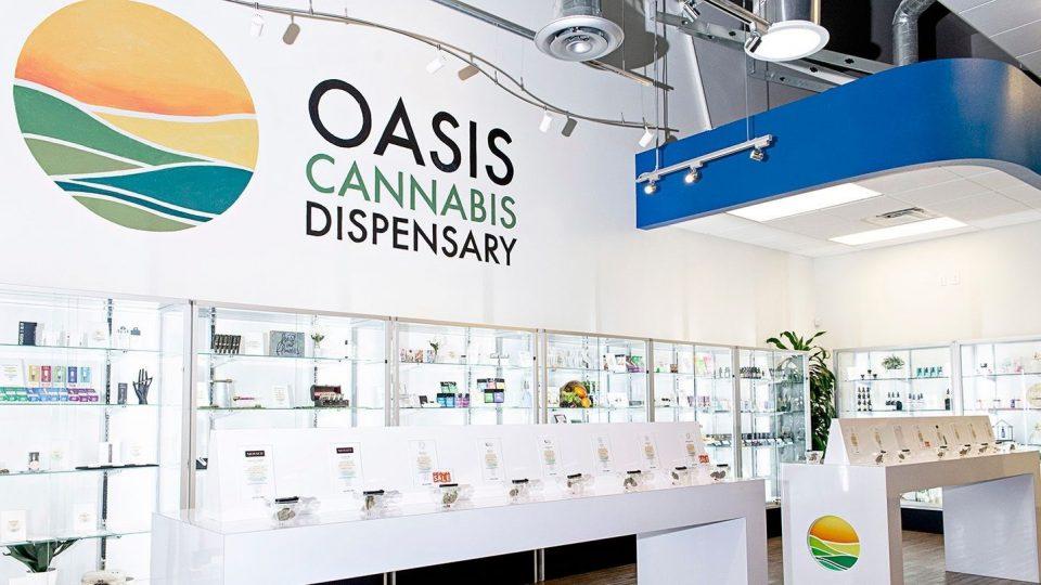 Oasis-scaled.jpg?fit=1200%2C674&ssl=1