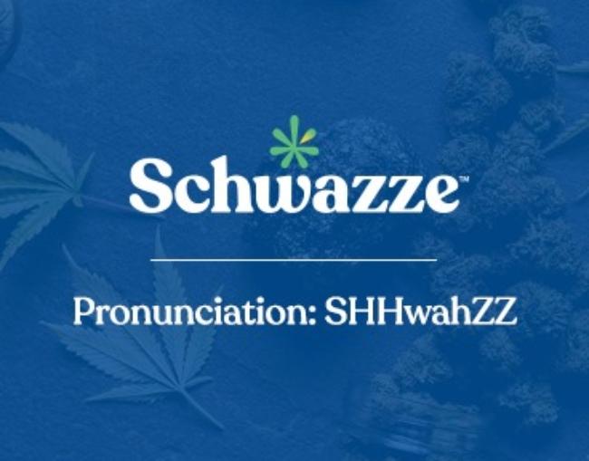 Schwazze-logo-min.jpg?fit=650%2C509&ssl=1