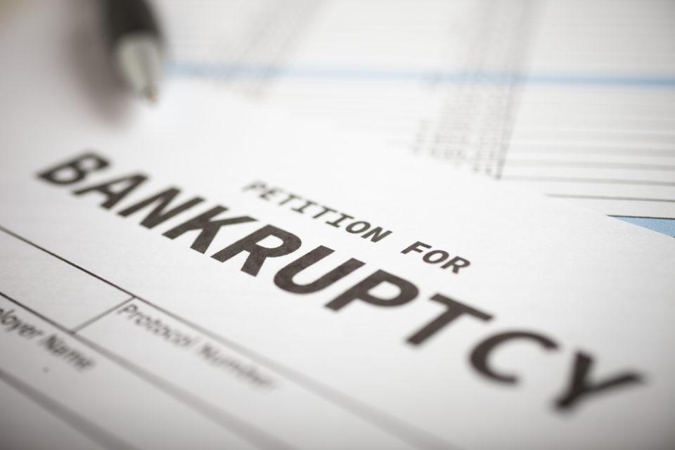 bankruptcy-scaled.jpg?fit=960%2C640&ssl=1