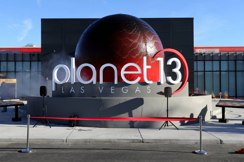 planet13.jpg?fit=960%2C640&ssl=1