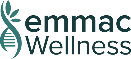 EMMAC_Wellness_Green.png?fit=500%2C227&ssl=1