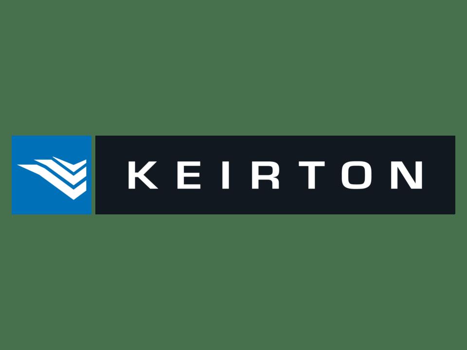 Keirton_RGB.png?fit=1200%2C900&ssl=1
