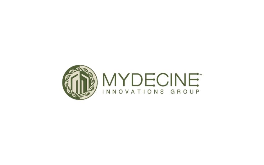logo_mydecine.png?fit=850%2C531&ssl=1
