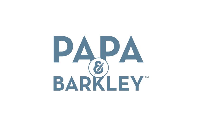 logo_papa.png?fit=850%2C531&ssl=1