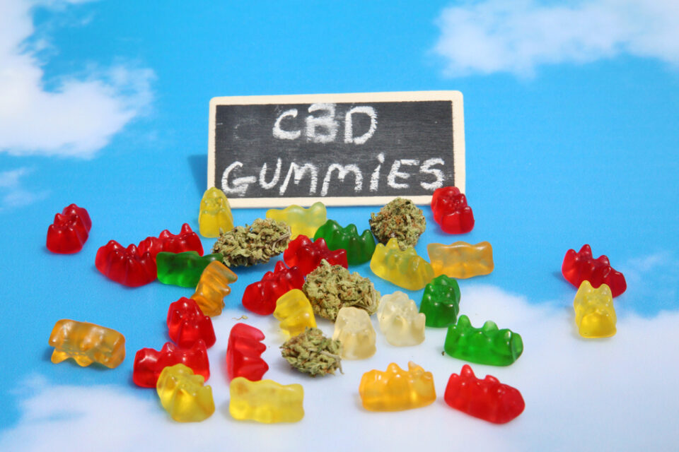 cbdgummy.jpg?fit=960%2C640&ssl=1